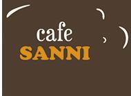 CafeSanni_logo